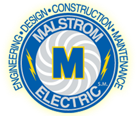 Malstron_Electric_L