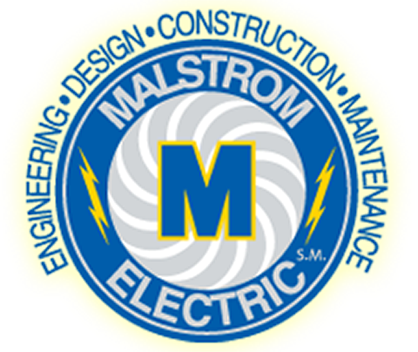 Malstrom Electric, Inc.