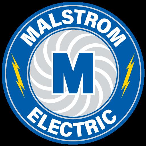 Malstrom Electric, Engineering, Design, Construction, Maintenance